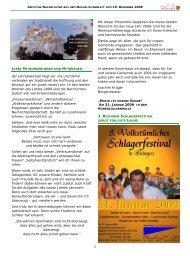 Muster Amtsblatt.pub - Gemeinde Bisingen