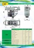 GLB ACM GearLess Belt GLB ACM GearLess Belt - G.m.v. - Page 2