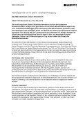 Geberit Waschtisch Generator - Das Mikrokraftwerk unterm Waschtisch - Seite 2