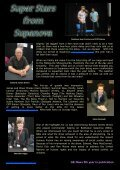 GE NEWS Issue 28 Draft - Page 2