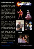 GE NEWS Issue 28 Draft - Page 3