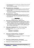 Stadtgemeinde Gföhl Wirtschaftsförderung 2007 - Page 3
