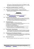 Stadtgemeinde Gföhl Wirtschaftsförderung 2007 - Page 4