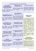 Reychspostille Nr.10 - Grazia - Seite 2