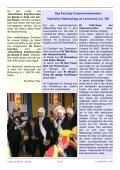 Reychspostille Nr.10 - Grazia - Seite 3