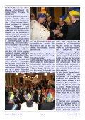 Reychspostille Nr.10 - Grazia - Seite 4