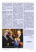 Reychspostille Nr.10 - Grazia - Seite 5