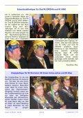 Reychspostille Nr.10 - Grazia - Seite 6