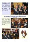 Reychspostille Nr.10 - Grazia - Seite 7