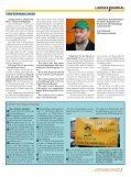 Journal Januar 200 - gdp-deutschepolizei.de - Seite 3