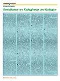 Journal Januar 200 - gdp-deutschepolizei.de - Seite 4