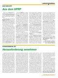 Journal Januar 200 - gdp-deutschepolizei.de - Seite 7