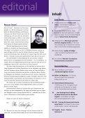 KiB 2-04-rgb.indd - Gemeindekolleg der VELKD - Page 2