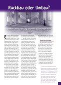 KiB 2-04-rgb.indd - Gemeindekolleg der VELKD - Page 3