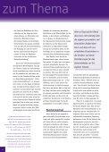 KiB 2-04-rgb.indd - Gemeindekolleg der VELKD - Page 4