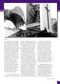 KiB 2-04-rgb.indd - Gemeindekolleg der VELKD - Page 5