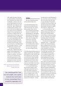 KiB 2-04-rgb.indd - Gemeindekolleg der VELKD - Page 6