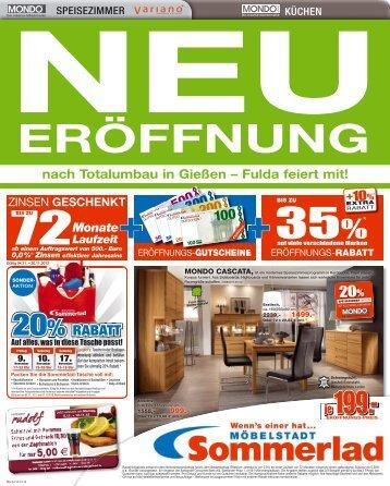 72 - Gießener Allgemeine