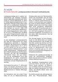 """Mit """"Rosamunde"""" im Festzelt - Gnadauer Posaunenbund - Seite 6"""