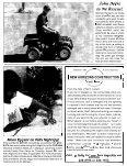 Glasgow Montana - Page 5
