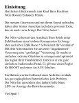 Nitro Manual GERMAN - Gknauer.de - Seite 4