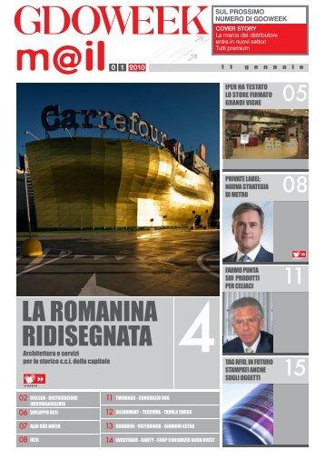 COVER STORY il - Gdoweek