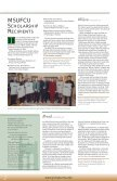 Spring 2004 - Giving to MSU - Michigan State University - Page 2