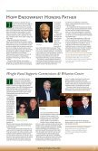 Spring 2004 - Giving to MSU - Michigan State University - Page 3