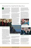 Spring 2004 - Giving to MSU - Michigan State University - Page 4