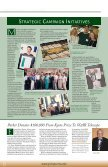 Spring 2004 - Giving to MSU - Michigan State University - Page 6