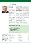 Datei herunterladen - .PDF - Stadtgemeinde Gföhl - Page 2