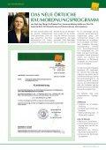 Datei herunterladen - .PDF - Stadtgemeinde Gföhl - Page 3