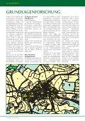 Datei herunterladen - .PDF - Stadtgemeinde Gföhl - Page 4
