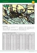 Datei herunterladen - .PDF - Stadtgemeinde Gföhl - Page 5