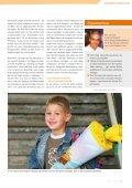 Vorhautverengung bei Kindern - gesund-in-ooe.at - Seite 2