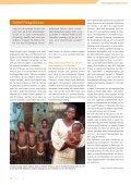 Vorhautverengung bei Kindern - gesund-in-ooe.at - Seite 3