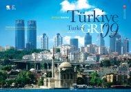 Türkiye'de Gayrimenkul Geliştirme ve Yatırımı Real Estate ...