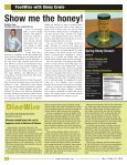 Show me the honey! - Ginny Erwin - Page 6