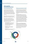 Pokyny pro Sustainability Reporting - Global Reporting Initiative - Page 4