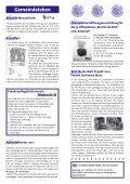 Oktober / November - Evangelische Kirchengemeinde Neckargartach - Page 2