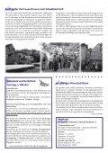 Oktober / November - Evangelische Kirchengemeinde Neckargartach - Page 3
