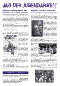 Oktober / November - Evangelische Kirchengemeinde Neckargartach - Page 4