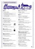 Oktober / November - Evangelische Kirchengemeinde Neckargartach - Page 5