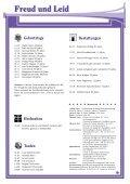 Oktober / November - Evangelische Kirchengemeinde Neckargartach - Page 7