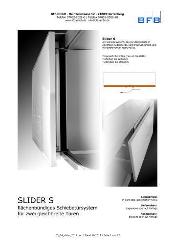 grass dynapro soft close und tipmatic plus f hrungen bfb gmbh. Black Bedroom Furniture Sets. Home Design Ideas