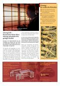 Geistig fit bis ins hohe Alter - Ginseng-Pur.de - Page 4