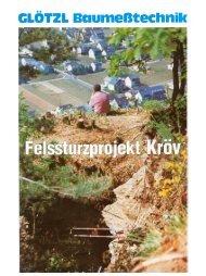 pdf-Datei - Geo-International