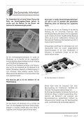 Datei herunterladen - .PDF - Seite 3