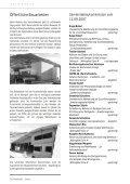 Datei herunterladen - .PDF - Seite 6