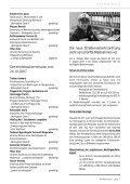 Datei herunterladen - .PDF - Seite 7